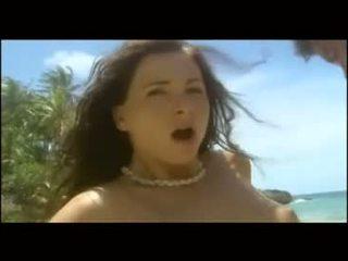 Several scenes with Jessica Fiorentino