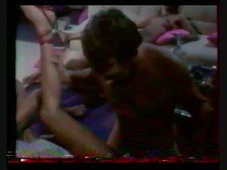 Színhely -től gestes interdits 1980 -val marylin jess: porn 97