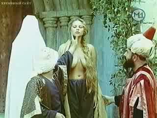 土耳其 奴隶 selling 在 ancient times 视频