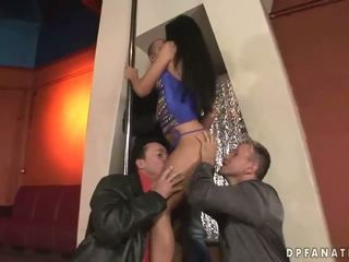 humiliation, submission