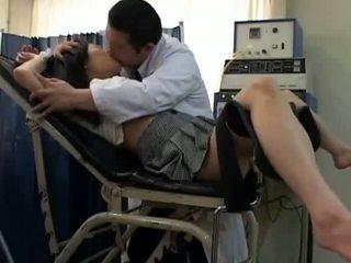 röntgenci