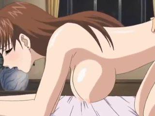 Sexe films à partir de hentaï clip monde
