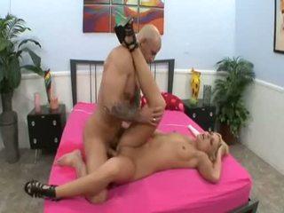 seks tegar baru, segar besar batang, panas nice ass percuma