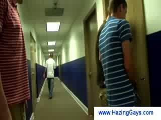 Homo leaders tener no remorse en pledges