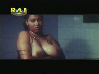 Mallu เกี่ยวกับกาม ฉาก รวบรวมช็อตเด็ด [courtesy:http://spicymasalavideos.blogspot.com]