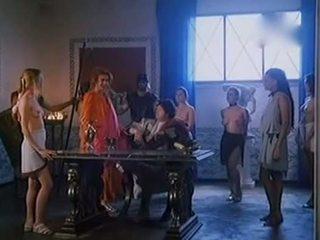 Anthony en cleopatra - xhamster.com