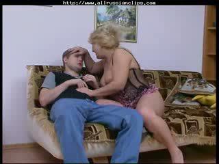 pornô, cumshots, grosso