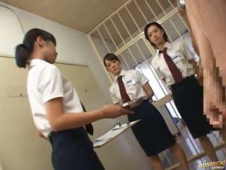 Nhật bản av mô hình