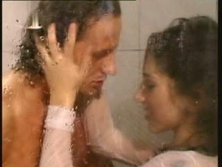 Wild Sex - Turkish Pornstar Sibel Kekilli 1 - Porn Video 411
