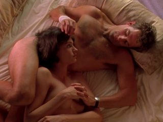 Famke janssen - lord od illusions 05, hd porno fa