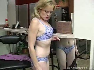 booty, cunt, cum