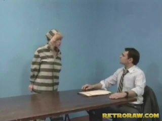 Porattu mukaan hänen lawyer
