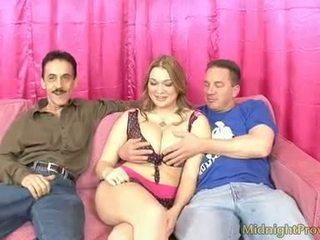 naujas mėgėjiškas seksas, labiausiai dantį karštas, online dideli papai žiūrėti