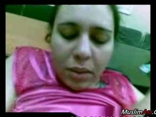 คนอียิปต์ ผู้อำนวยการ ร่วมเพศ ผู้หญิงสวย