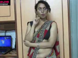 Sahiwal läraren sahiwal kön utbildning