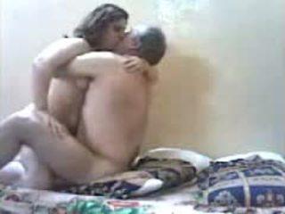 briunetė, brazilijos, big boobs