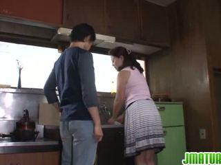 japán, blowjob, maszturbáció