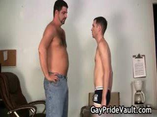 kibaszott, homoszexuális, seggfej