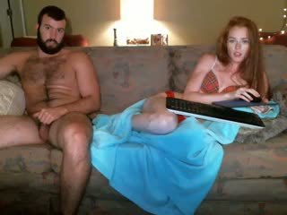 Danielle wright enerģija commerce, bezmaksas porno fd