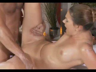 Handjod Body Cum Very Nice Compilation-FX