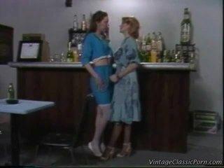 masturbieren, pussy lecken, lesbo