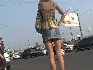 不錯 熟人 同 業餘 向上 skirts