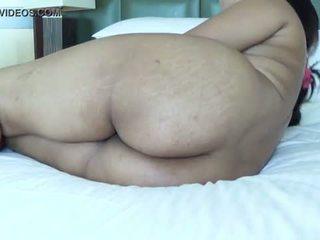 Desi briest pakaļa bezmaksas indieši hd porno video 3d - xhamster