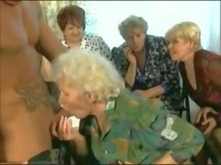 Besta porno: gratis milf porno video 68