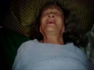 Gela: ώριμος/η & γιαγιά hd πορνό βίντεο f9
