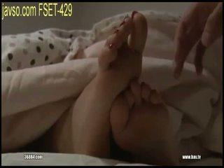 žmona, naktis, crawling