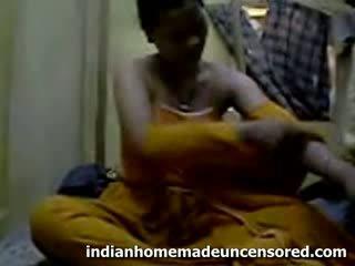 De desi verborgen salwar seks