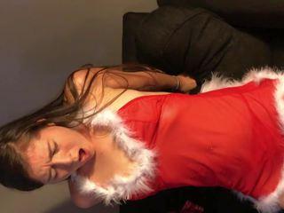 vibrators, orgasmu, masturbācija