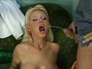 piss nice, rated bizarre any, full milf great