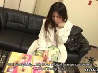 japanese online, new babe fresh, real fingering