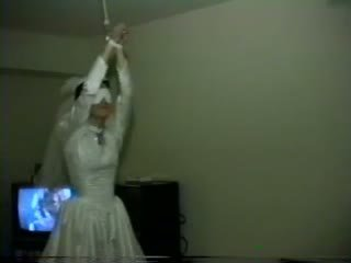 Hochzeit gangbang fantasy, kostenlos amateur porno 95