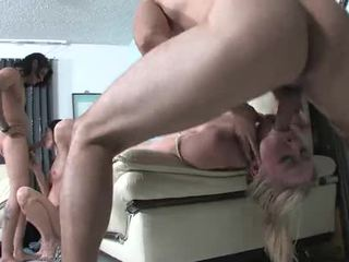 nice group sex online, huge most, most cum nice