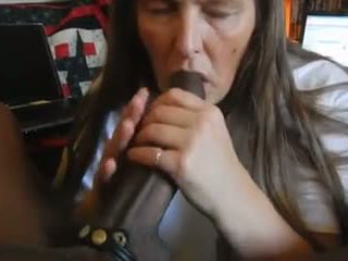 Gjysh bbc magician: falas spermë swallowing porno video f3