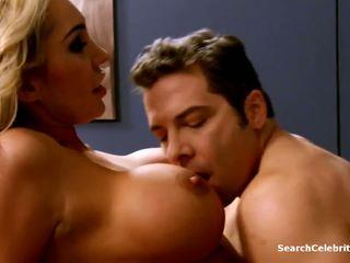 Mary Carey - all Babe Network - 2, Free Porn ff