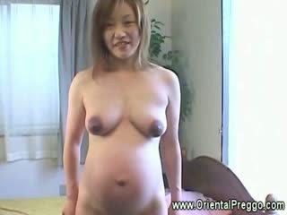 bigtits, japanese, exotic