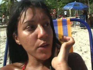 オーラルセックス, ブラジル人, アナルセックス