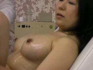 orgasm, sex, massage