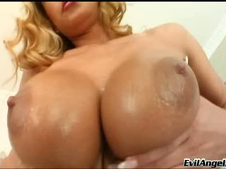 big boobs, pollito, seductor