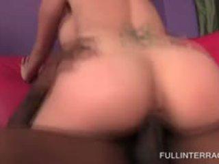 big boobs, blowjob, nipples