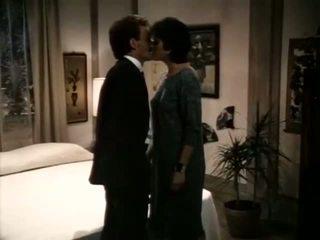 hardcore sex, djalë qij djalë në schoo, porno retro