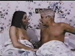 Френски романтика (1974)