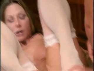 ideal blondes quality, pussy licking fresh, watch anal