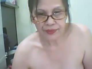 Asiatisk besta r20: gratis eldre porno video 9a