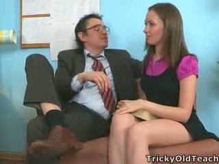meisje neuken haar hand, vader, harde meisje neuken sex