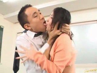 कट्टर सेक्स, जापानी ए वी मॉडल, एशियाई अश्लील