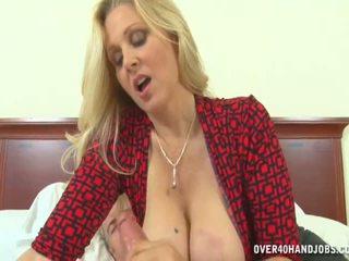 fake tits, big tits, busty